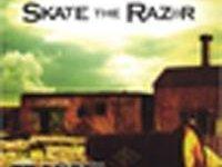Skate The Razor