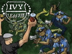 Image for Ivy League