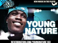 YOUNGNATURE103