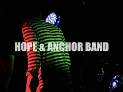 Image for Hope & Anchor