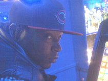Come Up Boy Big B
