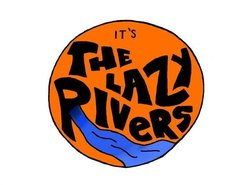 The Lazy Rivers