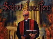 Saint Lucifer
