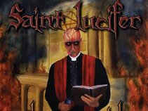 Saint Lucifer