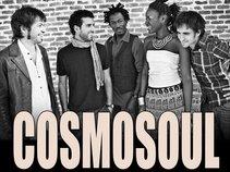 CosmoSoul
