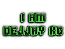 Dejjay KC Rumangun