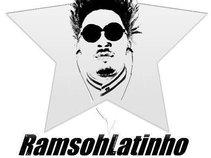 RamsohLatinho