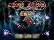 Dark Sness - Philharmonic Project