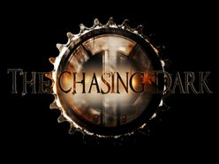 Image for The Chasing Dark