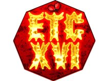 ETC... XVI Oficial