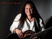 Rebecca J. Brock
