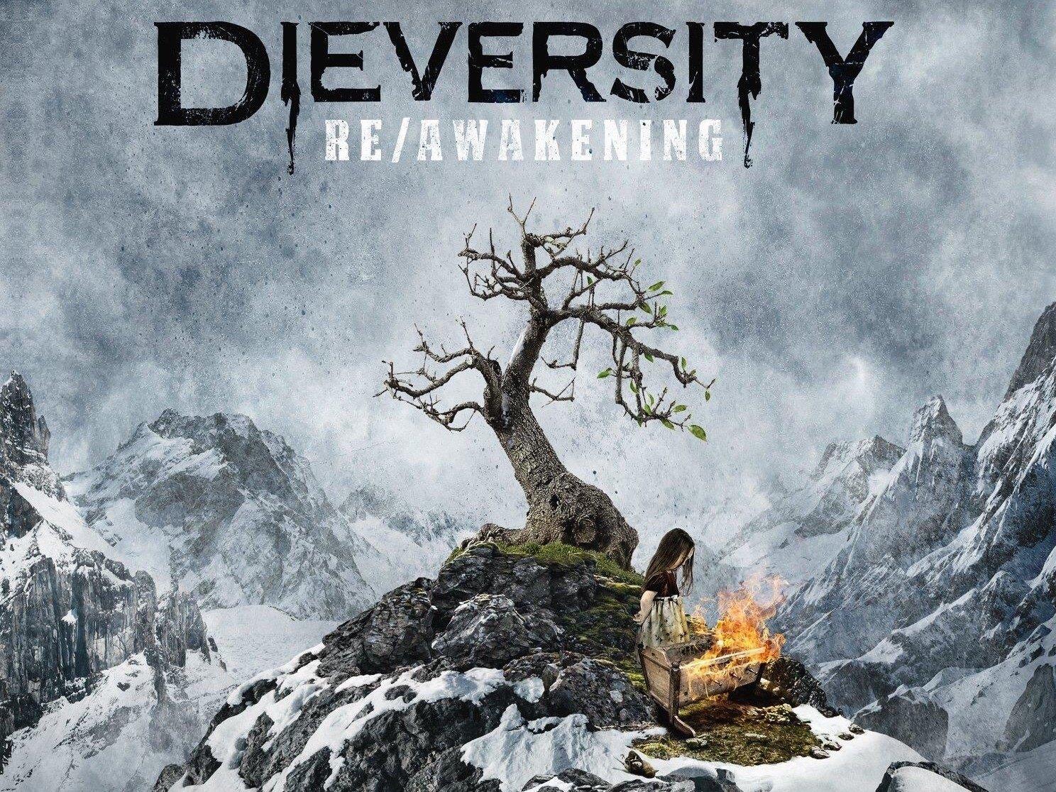 Image for DieVersity