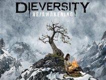 DieVersity