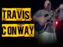 Travis Conway