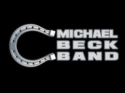 Image for Michael Beck Band