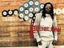 Image for Beenie Man