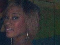 Ebony Been.A.Factor