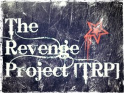 Image for The Revenge Project