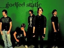 Image for Godfed Static