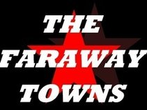 The Faraway Towns