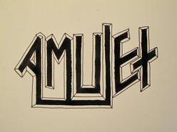 Image for Amulet