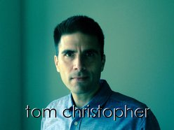 Image for Tom Christopher