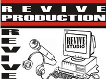 REVIVE PRODUCTION