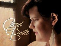 Cheryl Boutz