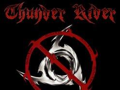 Thunder Rider