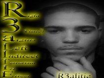 RealitieBeats