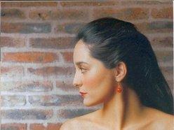 Image for Camila Meza