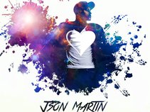 Json Martin