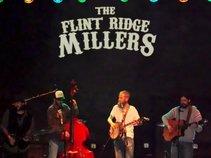 The Flint Ridge Millers