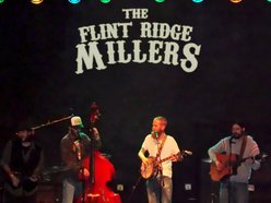 Image for The Flint Ridge Millers
