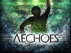 Image for Aechoes