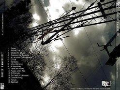 Image for Proyecto Makus1212
