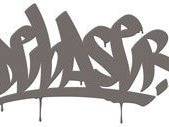 Image for Debaser