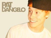 Pat D'Angelo