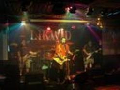 Image for Likwid
