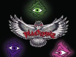 Plastizine