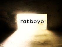Ratboyo