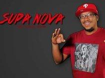 Nova Da Great