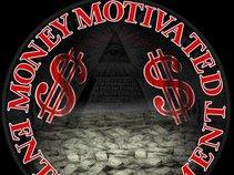 MONEY THA ALL$TAR