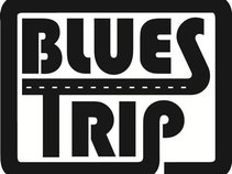 BLUES Trip...