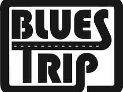 Image for BLUES Trip...