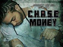 C.H.A.S.E. MONEY