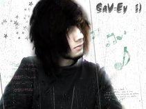 Sav Ey