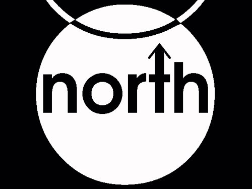 Image for North