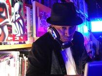 Byron Johnson - Composer | Producer | DJ