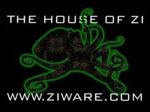 The House of Zi